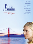 블루 재스민 (Blue Jasmine, 2013)