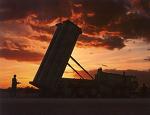 사드와 핵실험의 양면성