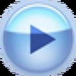 150723 '써니의 FM Date' - HARA cut.(보이는라디오)