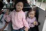 2014-10.03  수민, 가희  과천 어린이 대공원