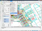 2D 캐드 (DRAFTSIGHT CAD)