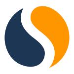 간편한 웹사이트 분석 도구 SimilarWeb
