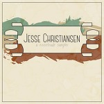 Jesse Christiansen - Alright Now (2014)