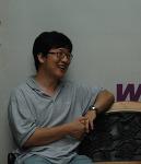 <골목사장 분투기> 언론기사 모음