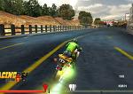 바이크레이싱 2014, Bike Racing 2014