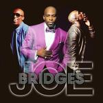Joe - Bridges (2014)