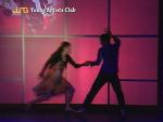 홍댄스_ 아브라쏘 (HONG Dance_ Abrazo)