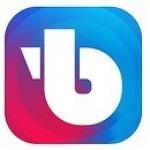 [아이폰 앱] 선곡 고민없이 무료로 최신곡을 듣자! 'beat(비트)'