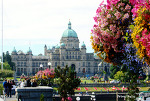 여행자들이 투표로 뽑은 '2013 세계의  도시 Top 25'는?