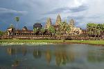 160616 - 앙코르와트(Angkor Wat)