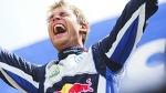 2015.10.29 주간 모터스포츠 소식 : F1 ,WRC, KSF,V8 Supercars 외 기타 등등~ ㅋ