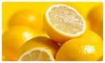 이젠 알고먹자! 레몬의 효능 탑5