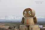 북해도 자유여행중.... (홋카이도, 비에이, 후라노, 오타루, 삿포로지역) 세번째