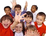 [아동스피치지도사] 우리아이 발표력 키우기, 방과후학교강사 인기과목 아동스피치지도사 자격증