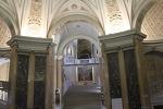 [비엔나] 세계 최초의 비너스를 찾아서! 빈 자연사 박물관으로~