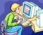 프로그래밍 공부용 게시판 신설.