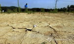 CBS 김길우의 건강상식; 가을, 이 건조한 계절에는 물을 많이 마셔야 합니다(116; 09.21).