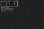 [Equip. Test] SkyTracker 적도의 테스트용 사진 - 사자자리