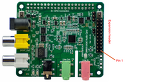 09. How to make various DACs work