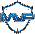 OGN APEX Season 3 예상로스터 - MVP Space [MVP 스페이스]