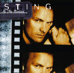 Sting - Someone To Watch Over Me