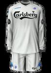 FC 코펜하겐_(FC København)__819