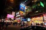 아시아의 별, 홍콩! 12월 연말엔 어디를 가야할까? 홍콩 겨울 여행, 놓치지마라!
