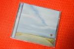 박동화 White Day Jazz Vol 3 집 리뷰