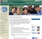 영어배우기- Howard Community College ESL 등록!