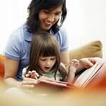 [독서논술지도사 자격증] 방과후학교 인기과목은? 스토리텔링 수업방식으로 더욱 중요해진 독서, 독서논술지도사 자격증 취득방법