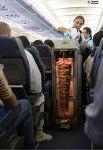 터키 항공 기내식