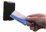 RFID를 이용한 효율적인 출석체크 시스템만들기