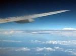 해외여행갈때 환전시 주의사항과 항공기내와 호텔내 에티켓