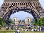 '에펠탑' 말고 꽁꽁 숨겨두었던 파리의 숨은 명소 톱12
