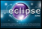 Android App 개발 기초(1) - Eclipse