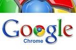 Chrome 브라우저가 빨라야 하는 이유?