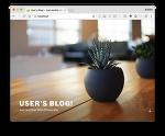Docker 에 WordPress 환경 구축하기