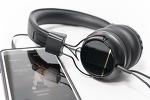블루투스 헤드셋 수디오 리젠트(Sudio Regent ) BLACK 개봉기 및 잠깐의 청음기