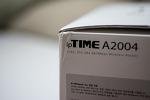ipTIME A2004