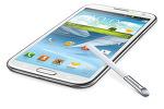 [LGT][E250L] U+ Galaxy Note2 Pre-Rooted Stock Rom MI1 (갤럭시노트2 MI1 루팅펌웨어)