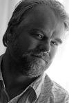 필립 세이모어 호프만(Philip Seymour Hoffman) 사망, 아까운 연기파 배우에 대한 기억