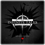 Infinite Tales - 2014 Generation of The Last