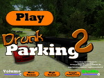 드렁크파킹 2, Drunk Parking 2