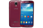 [SK][E330S][MI1] Galaxy S4 LTE-A Pre-Rooted Stock Rom MI1 (갤럭시S4 LTE-A MI1 루팅펌웨어)