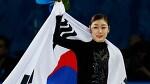 김연아 은메달에 대한 캐나다 언론 반응
