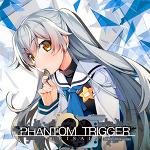 [그리자이아 팬텀 트리거] Grisaia Phantom Trigger Song Collection