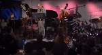 Chick Corea & Friends