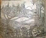 흑인들이 부른 백인들의 이야기 흑인영가, Joshua fit the battle of Jericho