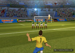 월드사커포에버, World Soccer Forever