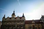 체코 프라하 여행 #3